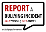 bully report form